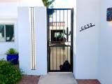 6652 Villa Dorado Drive - Photo 2