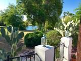 6652 Villa Dorado Drive - Photo 20
