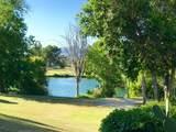 6652 Villa Dorado Drive - Photo 21