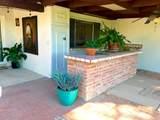 6652 Villa Dorado Drive - Photo 22