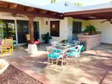 6652 Villa Dorado Drive - Photo 23