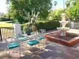 6652 Villa Dorado Drive - Photo 24