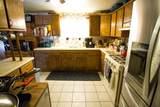 7662 Persimmon Drive - Photo 6