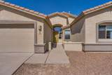 10993 Camino Escorpion Drive - Photo 4