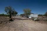 3670 El Toro Road - Photo 2