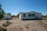 3670 El Toro Road - Photo 4