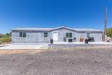 4555 Alvaro Road - Photo 1