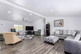 4555 Alvaro Road - Photo 3