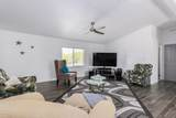 4555 Alvaro Road - Photo 4