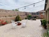 11170 Copper Field Street - Photo 27