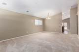 6951 Copperwood Way - Photo 10
