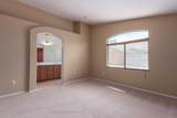 6951 Copperwood Way - Photo 12