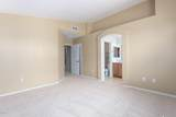 6951 Copperwood Way - Photo 13