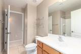 6951 Copperwood Way - Photo 17