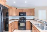 6951 Copperwood Way - Photo 4