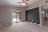 6951 Copperwood Way - Photo 7