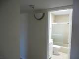 8321 Via Arboleda - Photo 10