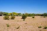 11426 Desert Wren Drive - Photo 2