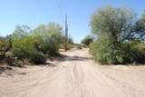 11426 Desert Wren Drive - Photo 7