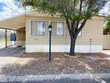 3565 Mango Drive - Photo 1