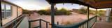 10021 Horse Mesa Trail - Photo 6