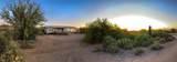 10021 Horse Mesa Trail - Photo 7