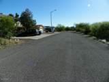 1175 Yesal Court - Photo 3