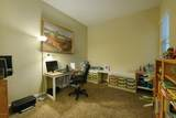 9877 Howling Wolf Road - Photo 10