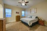 9877 Howling Wolf Road - Photo 11