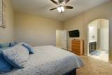 9877 Howling Wolf Road - Photo 12