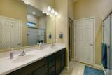 9877 Howling Wolf Road - Photo 13