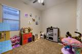 9877 Howling Wolf Road - Photo 14