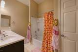 9877 Howling Wolf Road - Photo 15