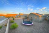9877 Howling Wolf Road - Photo 21
