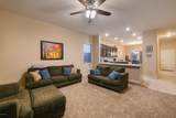 9877 Howling Wolf Road - Photo 4