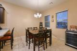 9877 Howling Wolf Road - Photo 5
