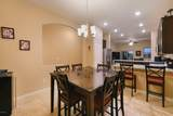 9877 Howling Wolf Road - Photo 6