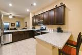 9877 Howling Wolf Road - Photo 7