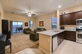 9877 Howling Wolf Road - Photo 8