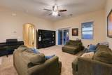 9877 Howling Wolf Road - Photo 9