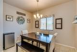 7959 Imperial Eagle Court - Photo 12