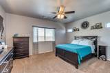 7959 Imperial Eagle Court - Photo 19