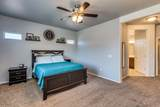 7959 Imperial Eagle Court - Photo 20