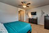 7959 Imperial Eagle Court - Photo 21