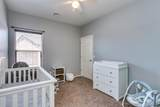 7959 Imperial Eagle Court - Photo 28