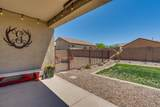 7959 Imperial Eagle Court - Photo 35