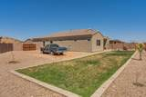 7959 Imperial Eagle Court - Photo 41