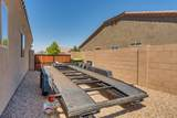 7959 Imperial Eagle Court - Photo 46