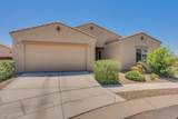 7959 Imperial Eagle Court - Photo 48