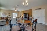9701 Howling Wolf Road - Photo 11